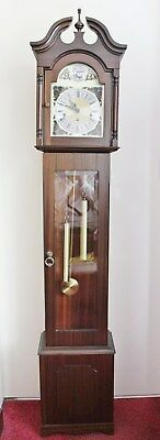 Grand Mother Clock (A) mint Perfect working condition