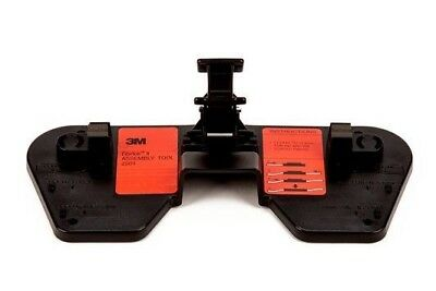 3M™ Fibrlok™ Universal Optical Fiber Assembly Tool 2501