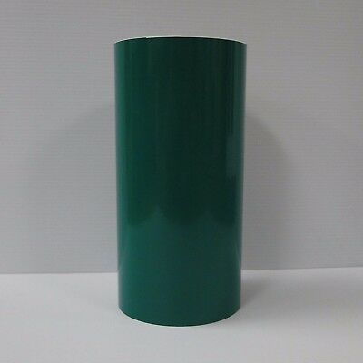 3M Outdoor Permanent Vinyl - VARIOUS COLORS 12in X 10ft Roll