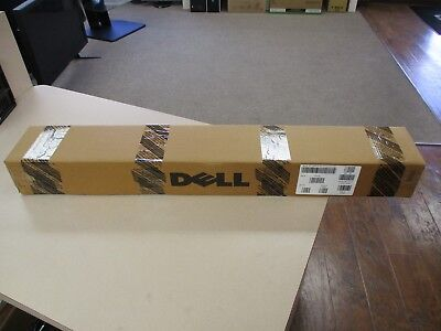 NEW!!!  DELL Metered Rack Power Distribution Unit PDU J519N 100-120VAC DELL6803