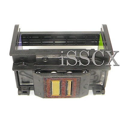 564 printhead for HP Photosmart 7510 310 410 8550 5380 6375 6380 5460