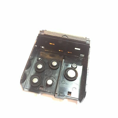 Druckkopf Original and Refurbished  Print Head QY6-0068 for IP100  IP110