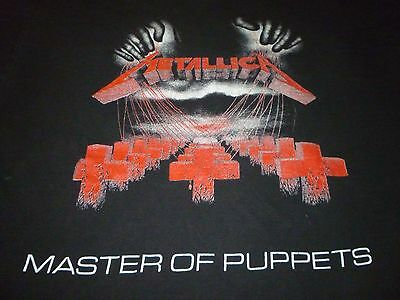 Metallica Shirt ( Used Size XL ) Good Condition!!!