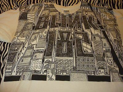 Blink 182 Shirt ( Used Size L ) Very Good Condition!!!