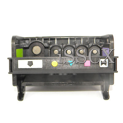 Druckkopf hp Print head CB326-30002 CN642A for HP564XL HP 564 Ink Cartridges