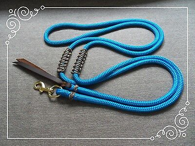 22ft Natural Horsemanship Lead/Line/Rope Parelli Anderson