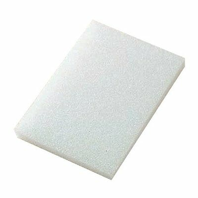 Hamanaka H441-015 Mat for Needle Felting