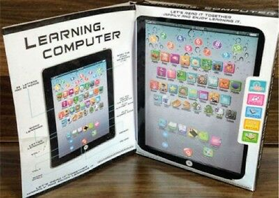 Mini Ypad Computer Tablet Touch Screen Education Learning tool
