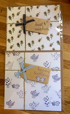 Wholesale Joblot Greetings Cards