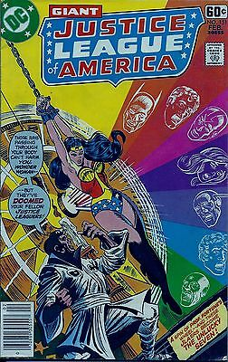 Justice League of America Mixed Lot Bronze,Copper, Modern Issues Free Shipping !