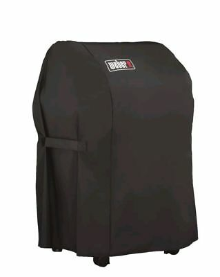 Weber  BBQ  gas Grill Cover Spirit 210 grills  7100 BNIP