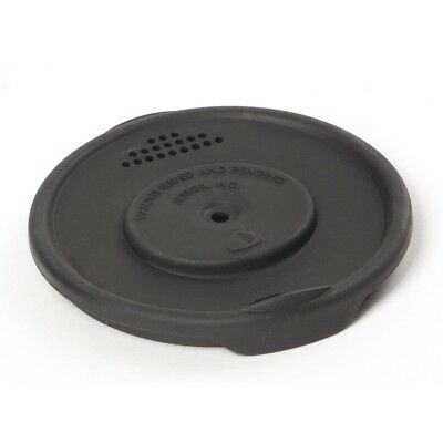 Jetboil Zip Replacement Lid Charcoal Suit All Jet Boil Zip Cooking System