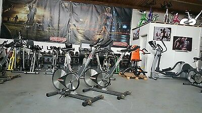 6 Months Warranty. Keiser M3 3Rd Gen Special Offer 4 Limited Time Exercise Bike
