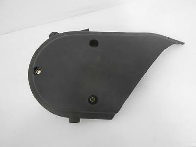 OEM Yamaha XN125 Teo's YP125 Majesty X-Max Crankcase Cover Air Duct 5DS-E5471-00