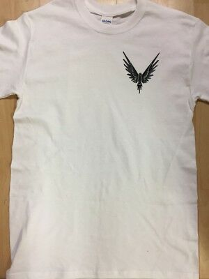 Logan Paul Maverick Bird Tshirt Logan Paul Logang Team 10 Funny Youtubers