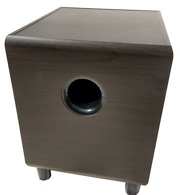"""Voll S6 6.5"""" Active Amplified/Powered Subwoofer"""