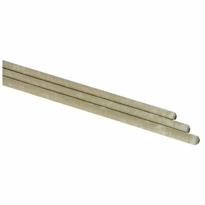 "Forney Industries Forney 30805 Welding Rod 1/8"", 5 lbs"