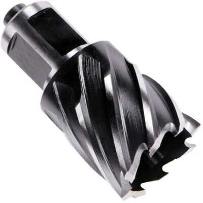 Milwaukee 49-59-0016 Retractable Pilot Pin 2 in 2 pk CTC Annular Cutters