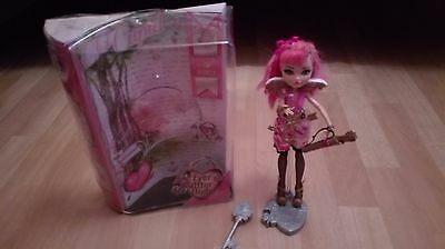 EVER AFTER HIGH - Cupid