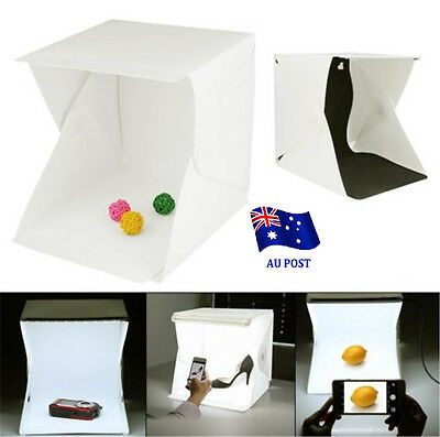 Take Photos Like a Pro at Home Nice and Cool Small Studio EA