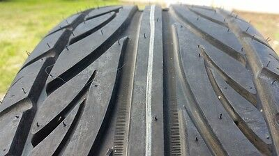 For Sale 1 X 195/50/r16 Tyre New, Spare Or Trailer
