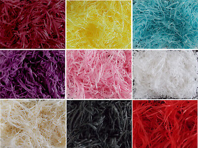 Shredded Tissue Paper in Various Weights and Colours for Hampers and Gifts.
