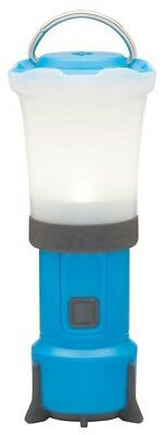Black Diamond - Orbit process blue Taschenlampe Laterne Camping Outdoor