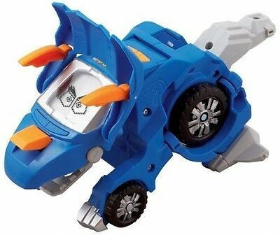 VTech Switch and Go Dinos: Horns The Triceratops