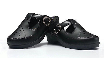 CLOGS/ SANDALS. All day anatomical comfort. CLEARANCE SALE!