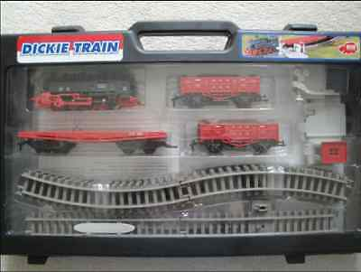 Dickie Train Zug Set