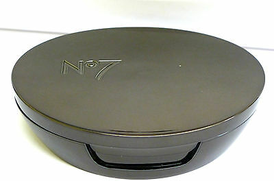 No7 Perfect light Pressed Powder Compact 10g - Various Please Use Drop Down Menu