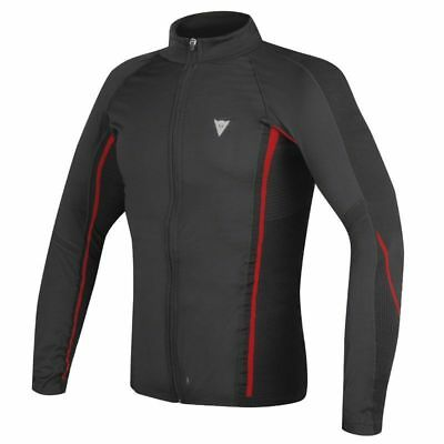 Maillot Dainese D-Core No Wind Thermo