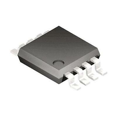 740 x Infineon BSP742RI Intelligent Power Switch, High Side 0.4A, 34V, DSO 8-Pin