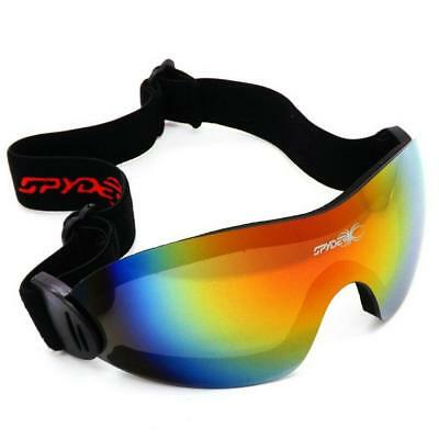 Ski Googles Snow Cycling Eyewear Dustproof Windproof Anti Fog Skiing Sunglasses