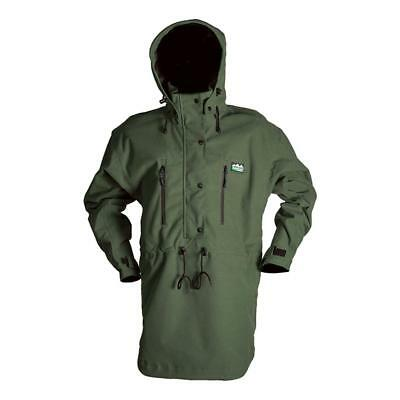 Ridgeline Monsoon Klassisch Kittel Olive
