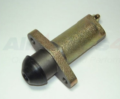 Land Rover DISCOVERY 1/RRC/DEFENDER- (R380 Gearbox) Clutch Slave Cylinder