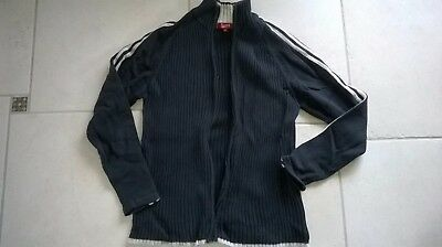 Gilet Homme Taille S