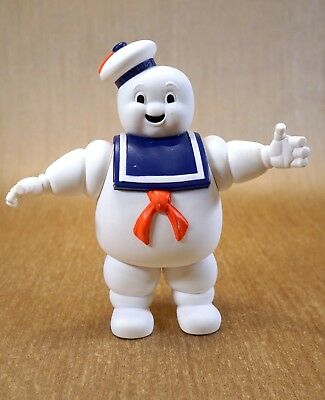 Ghostbusters Marshmallow-Man 1984 Columbia Pictures