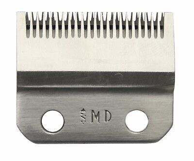 MD G2 Guardian Blade for Wahl 5 Star Senior 2 Hole/Magic Clip/Super Taper