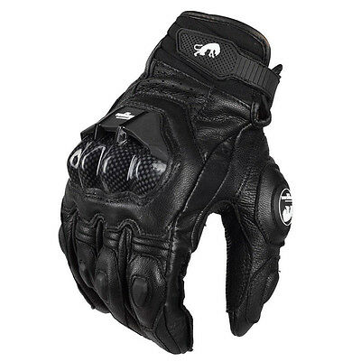 "Gants FURYGAN AFS6     ""Gloves-Motocross-Moto-Scooter"""