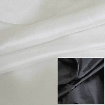 Polyester Lining Fabric China Silk/Habutae SPECIAL PROMOTION Polyester