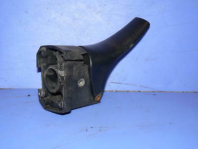 Polaris Gas Or Brake Handle Sprint 89  And Other