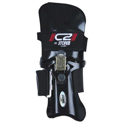 Storm C2 Wrist Support Right Hand