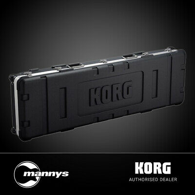 Korg Hard Case for Kronos 2 (88-Key)