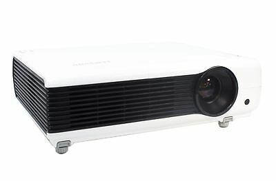 Samsung SP-M250 3LCD HDMIProjector 2200 ANSI | Discolouration