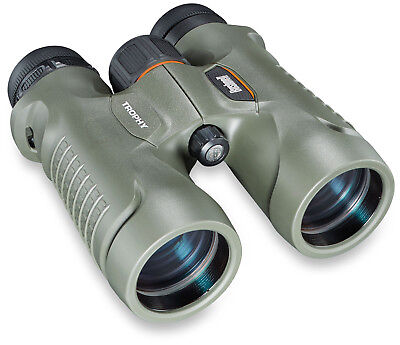 Bushnell Trophy Serie Fernglas green 8 x 42 mm