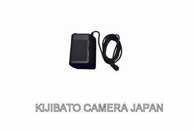 PENTAX 645 Remote Battery Pack JAPAN OFFICIAL NEW! FREE SHIP!
