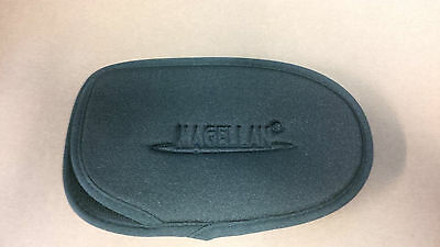 Magellan RoadMate 800 Protective Pouch 980834