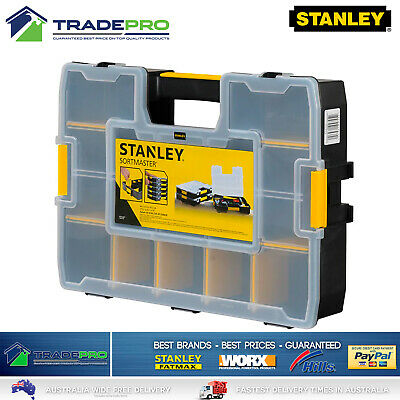 Genuine Arlec® Battery Charger PRO 12V 2.5 Amp Auto Car Bike LED & C/Protection