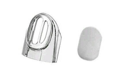 F & P Eson Elbow Cover & 1 Diffuser  Part No. 400HC228